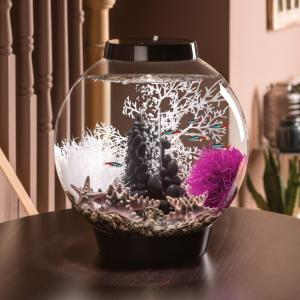biOrb® CLASSIC 15 Aquarium Set