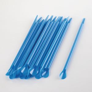 Plastic Scoopula