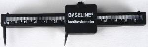 Baseline® Two Point Aesthesiometer