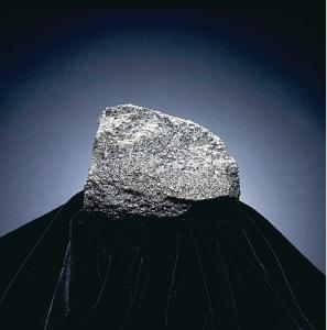 Ward's® Magnetite (Crystalline)