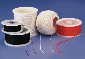 Nylon Pulley Cord