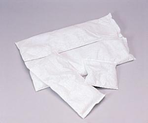 Phenolic Foam Spill Control Pillows, NPS