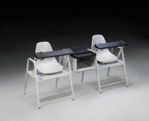 Blood Drawing Chairs, Labconco®