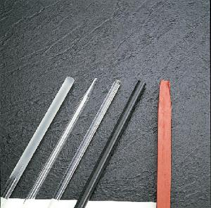 Friction Rods