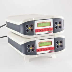 Ward's® Stackable Electrophoresis Power Supply
