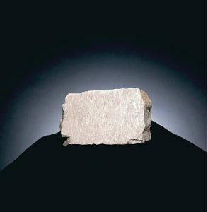 Ward's® Microcline (White)