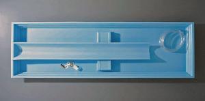 Economy Stream Table Kit