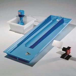Complete Economy Stream Table Kit