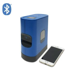LinkLabel™ Bluetooth enabled printer