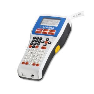 LABeler™ Handheld printer
