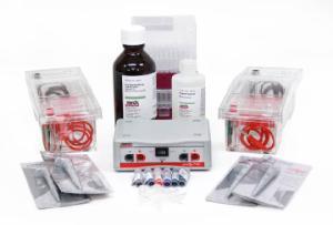 Basic Electrophoresis Bundle - Small