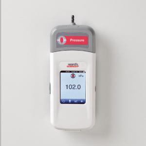 Ward's® Single Pressure Probe