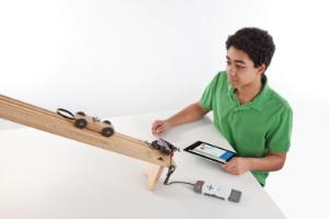 Ward's® Single Probes Force Sensor