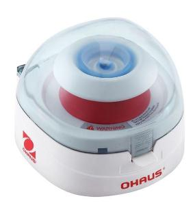Frontier™ 5000 Series Mini Centrifuge