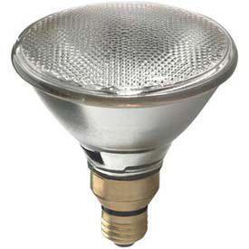 Halogen Bulb, 90 W