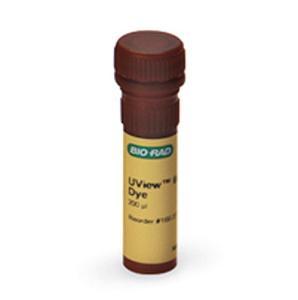 Bio-Rad® UView™ Loading Dye