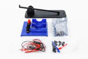 Ward's® Essentials Drones STEM in the Sky