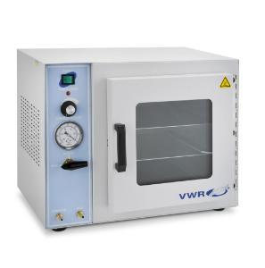 VWR® Vacuum Ovens