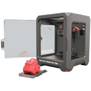 Replicator Mini Desktop 3D Printer