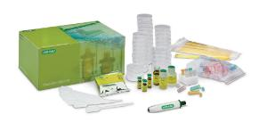 pGLO™ Bacterial Transformation Kit and Extension Activities