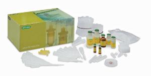 Bio-Rad® Green Fluorescent Protein Chromatography Kit