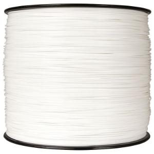 Makerbot filament