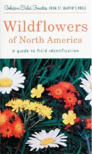Golden Books Field Guides