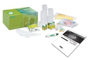 ThINQ!™ pGLO™ Transformation and Inquiry Kits