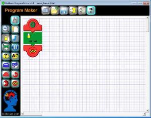 BotBrain Classroom Advanced Set