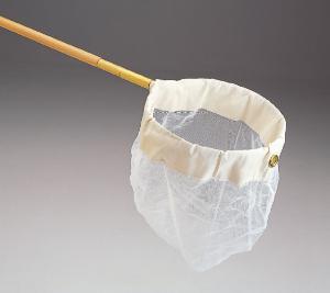 Circular Aquatic Net