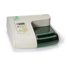 Bio-Rad® iMark™ Microplate Absorbance Reader