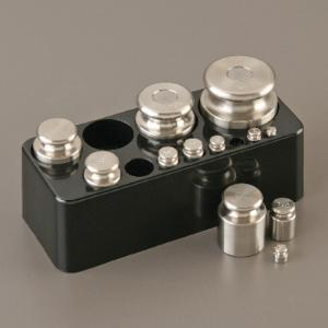 Economical Class 7 Cylindrical Weights
