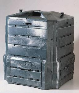 Ward's® School Composting Investigations Lab Activity