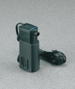Fluval 1 Plus Power Filter