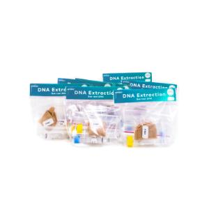 Group DNA Extraction Kit