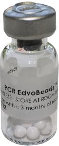EDVOTEK PCR EdvoBeads™ Beads