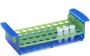 Ward's Tube Racks