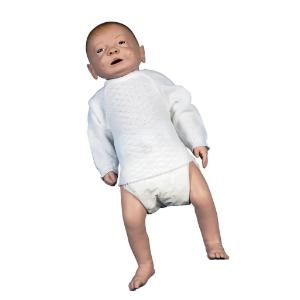 MaleBaby-Care-Model