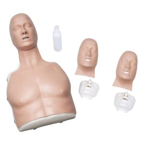 CPR Basic Billy Basic