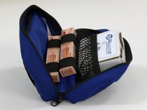 Naloxone training kit