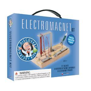 Electromagnet Set