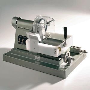 INGRAM-WARD Universal-Size Petrographic Grinder