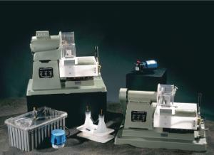 Ward's® Universal-Size Thin Section Combination Package