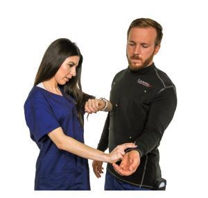 Bionic Hybrid System