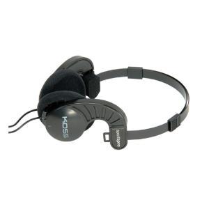 Convertible Headphones