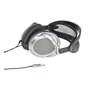 Large Over-Ear Headphones