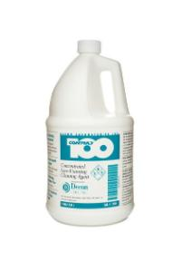 Contrad 100, Low-Foaming Liquid Detergent, DLI