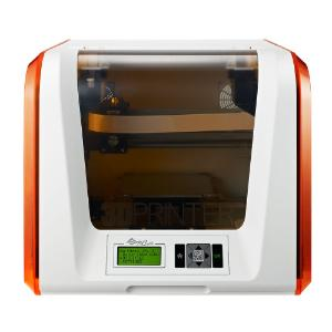 XYZ DaVinci Jr 3D Printer