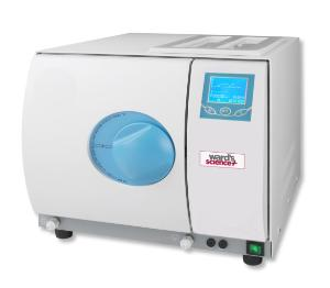 Ward's® Automatic Autoclave Series