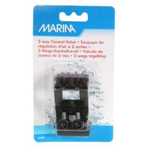 Marina® Airline Attachments